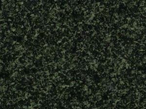 緑系の石種