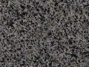グレー系の石種